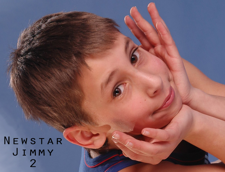 newstar-jimmy-2-tonik