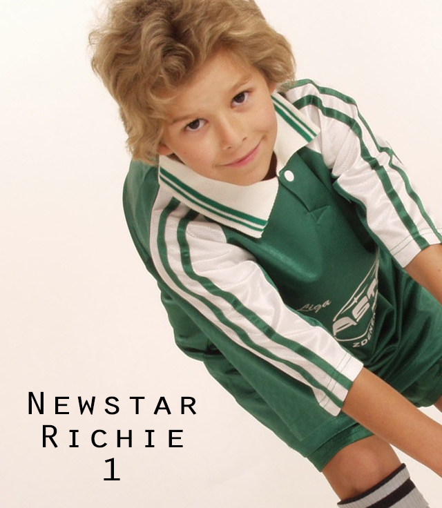 newstar-richie-1
